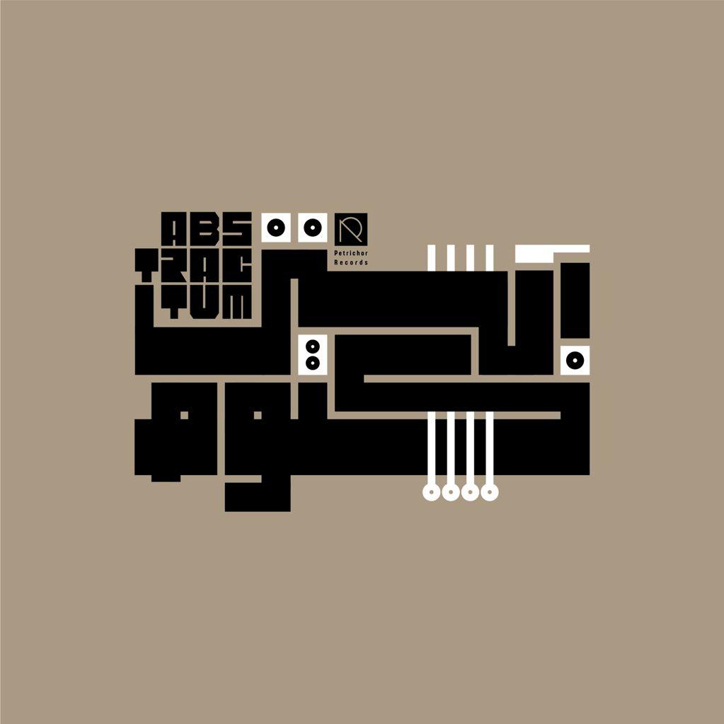 صدای آثار علیرضا مشایخی در آرژانتین میپیچد